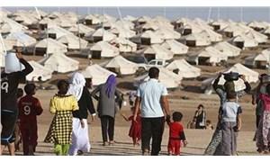 AB, Türkiye'deki Suriyeliler için 150 milyon avro verecek