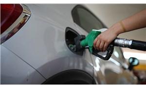 Benzin'e zam: Pompaya yansıtılmayacak