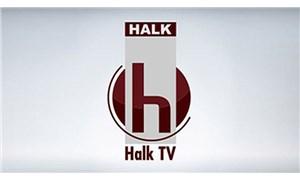 Halk TV'de sendika anlaşmazlığı