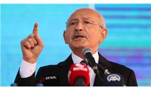 Kılıçdaroğlu: Siyaset müdahale etmese, ülkeye bir gram kokain giremez