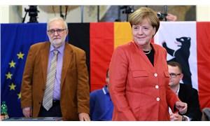 Merkel'siz dönem Ankara'yı zorlar