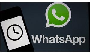 WhatsApp, 1 Kasım'dan itibaren 43 telefonda çalışmayacak