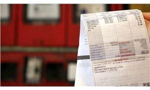CHP'li Akın: Elektrik fiyatlarına yarından itibaren yüzde 15 zam uygulanacak