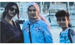 Turgay Mert, Aynur Mert'i ve 2 çocuğunu öldürdüğünü itiraf etti