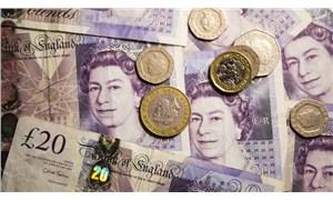 İngiltere'de 70 milyar sterlin ödeme yapılan Covid-19 maaş destek programı sona erdi