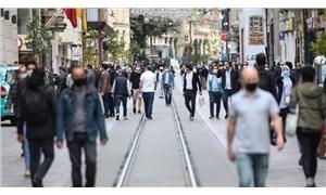 Türkiye'de koronavirüs | 29 bin 104 yeni vaka 216 can kaybı daha...