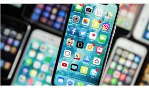 'Yenilenmiş ürün' nitelikli cep telefonlarının KDV oranı yüzde 1'e indirildi