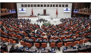 Meclis'te yeni yasama yılı başladı | Erdoğan'dan 'Kürt sorununu biz çözdük' iddiası