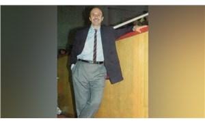 Eski milli basketbolcu ve antrenör Nur Germen yaşamını yitirdi