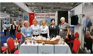 Kılıçdaroğlu çiftçinin krizini bitirecek formülü açıkladı, müjdeyi verdi: Sıfır faiz, ucuz gübre ve mazot