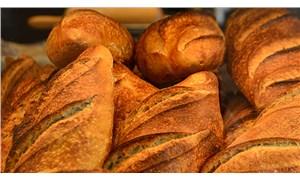 Kocaeli'de ekmek zammı mahkemeden döndü