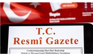 Türkşeker'e ait Soma'daki taşınmazların özelleştirilme ihalesi onaylandı