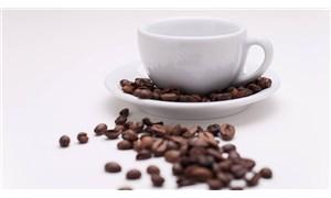 Geçmiş Dünya Kahve Günü'nüz kutlu olsun