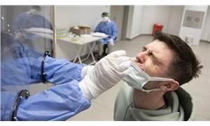 İllere göre haftalık koronavirüs vaka sayıları açıklandı
