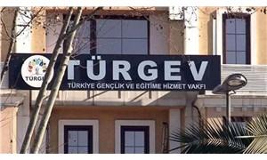İstinaf, İBB'nin TÜRGEV yurtlarına ilişkin aldığı kararı iptal eden mahkeme kararını hukuka uygun buldu