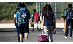 Kaliforniya, öğrencilere aşı zorunluluğu getiren ilk ABD eyaleti olacak