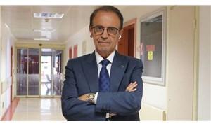 Prof. Dr. Mehmet Ceyhan uyardı: Böyle giderse 5'inci 6'ncı dalgaları yaşayacağız