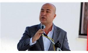 CHP'li Murat Bakan'dan 'ÇED' tepkisi: Bakanlığın nasıl haberi olmaz?