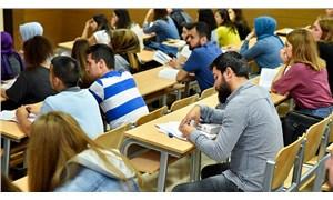 İzmir'de belediye, 5 bin üniversite öğrencisini destekleyecek: Başvurular başladı