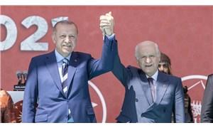 """Türkiye, AB liginden düştü: """"Tam bir fiyasko"""""""