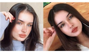 Aleyna Ağgül'ün şüpheli ölümü: Savcı, karara itiraz etti