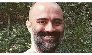 Oyuncu Fatih Göksel Aydoğduoğlu, çocuğa cinsel istismar suçundan tutuklandı