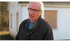 Hz. Muhammed karikatürünü çizen İsveçli karikatürist hayatını kaybetti