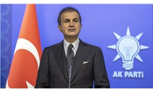AKP'li Çelik: Laik devlet prensibini güçlü bir şekilde savunuyoruz