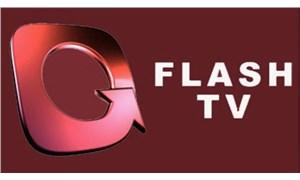 Flash TV'nin yeni logosu ve kadrosu duyuruldu