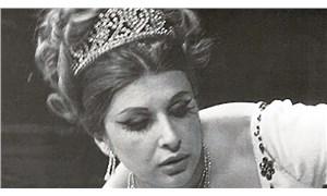 Opera sanatçısı soprano Özgül Tanyeri yaşamını yitirdi
