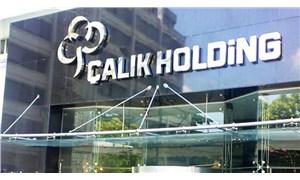 Pandora Belgeleri | Çalık Holding'in 4 offshore şirketi var