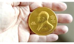 2021 Nobel Kimya Ödülü, Benjamin List ve David W.C. MacMillan'ın oldu