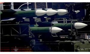 ABD, elindeki nükleer başlıkların sayısını açıkladı