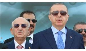 CHP'den Erdoğan'a 'ilk dört madde' yanıtı