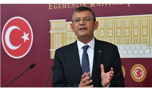 CHP'li Özel: Bu siyasi şuursuzluğun sonu memleket için felakettir