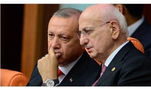 Erdoğan: Biz yeni Anayasa diyoruz, birileri 'İlk 4 maddeyi değiştiririz' diyor