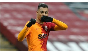 Fatih Terim yönetime rapor sundu: Galatasaray'dan Mostafa Mohamed kararı