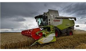 Gıda ithalatı 8 ayda 10,6 milyar dolara çıktı: Hasat vaktinde bile ithal buğday