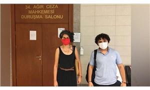 Berkin Elvan soruşturmasıyla ilgili haberleri nedeniyle yargılanan gazetecilere beraat