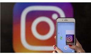 Instagram'dan yeni video güncellemesi: IGTV sona eriyor