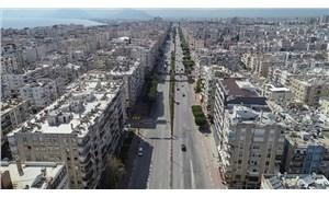 İstanbul'da  ev kiralamada 'açık artırma' yöntemi başladı