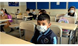 Türk Toraks Derneği okullarda alınması gereken önlemleri sıraladı: Eksiksiz şekilde uygulanmalı