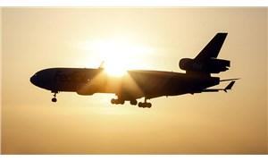 AB, 'seyahat kısıtlamalarının kaldırılabileceği ülkeler' listesine iki ülke daha ekledi