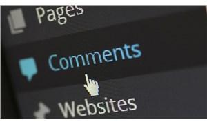Avustralya, sosyal medya şirketlerinin anonim yorumlardan sorumlu tutulmasını istiyor