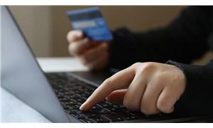 Bakan Elvan açıkladı: Takipteki kredi kartı borcu 7 ayda 178,5 milyon lira arttı