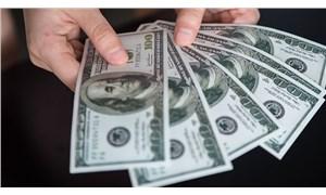 Dolar güne 8,90 seviyesinde başladı