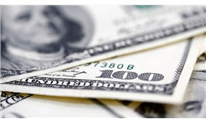 Dolar tarihi rekorunu geçti: 9 seviyesine dayandı
