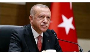 Erdoğan'ın kimlik numarasıyla sorgulama yapan SGK çalışanlarına yeniden soruşturma
