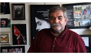 Fotoğrafçı Özer'e hapis cezası