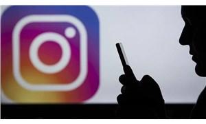 Instagram yeniden çöktü